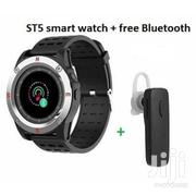 STS Smart Watches | Smart Watches & Trackers for sale in Greater Accra, Kokomlemle
