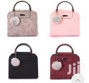 Quality And Classy Handbags | Bags for sale in Greater Accra, Accra Metropolitan