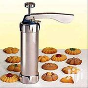 Biscuit Cookies Press Maker   Home Appliances for sale in Greater Accra, Airport Residential Area