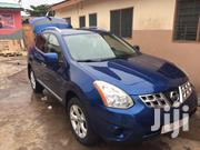 Nissan Rogue 2011 SV Blue | Cars for sale in Greater Accra, Accra new Town