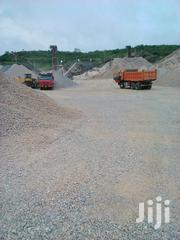 Quality Chippings And Sand Supply | Building Materials for sale in Greater Accra, Ga West Municipal
