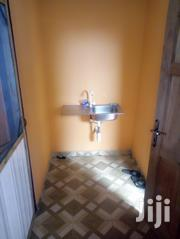Single Room Apartment At Tse Addo For Rent | Houses & Apartments For Rent for sale in Greater Accra, Labadi-Aborm