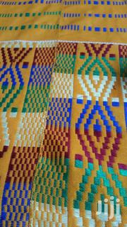 Kente | Clothing for sale in Greater Accra, Kokomlemle