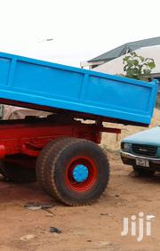 Benz Tipper | Heavy Equipments for sale in Northern Region, Tamale Municipal