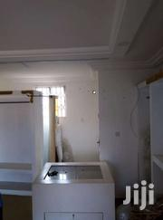 SHOP TO LET - EAST LEGON | Commercial Property For Sale for sale in Greater Accra, East Legon