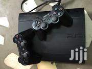 Ps3 Loaded With Free Games | Video Game Consoles for sale in Greater Accra, Airport Residential Area