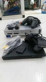 Ps2 With Lot Of Games | Video Game Consoles for sale in Greater Accra, Accra new Town