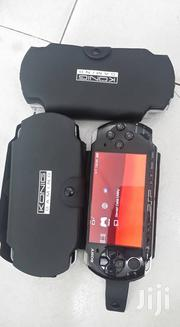 Brand New Psp Loaded With Games | Video Game Consoles for sale in Greater Accra, Airport Residential Area