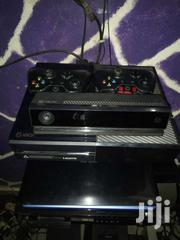 X-box Game | Video Game Consoles for sale in Greater Accra, Bubuashie