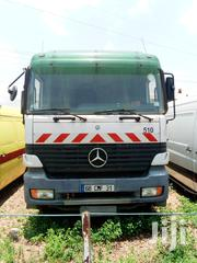 Waste Truck For Sale   Trucks & Trailers for sale in Greater Accra, Ga South Municipal