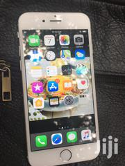 Apple iPhone 6 64 GB Gray | Mobile Phones for sale in Greater Accra, Nima