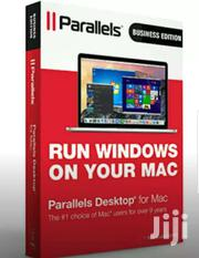 Run Windows Softwares On Mac | Computer Software for sale in Greater Accra, Roman Ridge