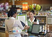 3 Retail Cashiers Needed For Immediate Employment | Manufacturing Jobs for sale in Greater Accra, Achimota
