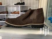 Pamper Your Feet With Quality Shoes | Shoes for sale in Western Region, Wassa West
