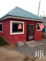 2 Rooms Apartment At Budumburam New Road In Kasoa | Houses & Apartments For Rent for sale in Central Region, Awutu-Senya