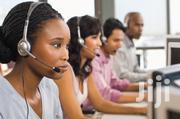 Customer Service/Marketers Needed For Immediate Employment   Office Jobs for sale in Greater Accra, East Legon