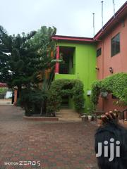 Chamber And Hall Apartment Close To Christian Villa For Rent   Houses & Apartments For Rent for sale in Greater Accra, North Dzorwulu