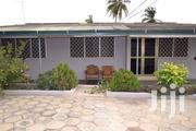 2 Bedrooms Apartment At Peace Town In Kasoa For Rent | Houses & Apartments For Rent for sale in Central Region, Awutu-Senya