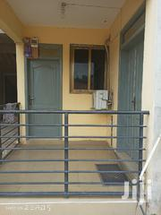 Chamber And Hall Apartment At Ofankor Barrier For Rent | Houses & Apartments For Rent for sale in Greater Accra, Achimota