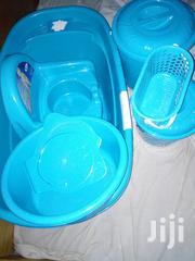 Baby Bath Set | Baby Care for sale in Eastern Region, Akuapim North