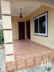 3 Bedrooms Apartment At Roman Roundabout For Rent   Houses & Apartments For Rent for sale in Central Region, Awutu-Senya