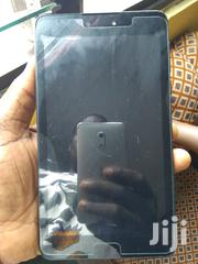 Tecno DroidPad 7E 16 GB Black | Tablets for sale in Upper East Region, Bolgatanga Municipal