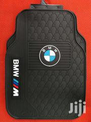 BMW Car Mat | Vehicle Parts & Accessories for sale in Greater Accra, Achimota