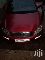 Toyota Corolla 2008 1.8 LE Red | Cars for sale in Greater Accra, Accra Metropolitan