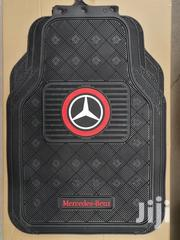 Mercedes Benz Car Mat | Vehicle Parts & Accessories for sale in Greater Accra, Tesano