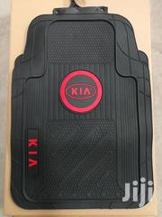 Kia Car Mat | Vehicle Parts & Accessories for sale in Greater Accra, Apenkwa