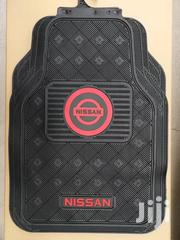 Nissan Car Mat | Vehicle Parts & Accessories for sale in Greater Accra, Apenkwa