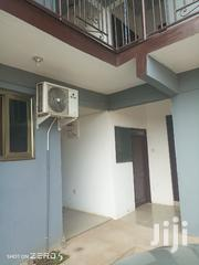 Chamber And Hall Apartment In North Legon For Rent   Houses & Apartments For Rent for sale in Greater Accra, East Legon
