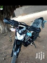 Aprilia SXV 550 2019 Black | Motorcycles & Scooters for sale in Greater Accra, Accra Metropolitan