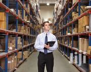 Warehouse Officers / Supervisors Needed Urgently | Advertising & Marketing Jobs for sale in Greater Accra, Achimota