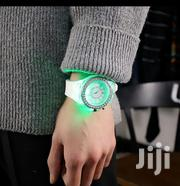 Led Watch And Luminous Watch | Watches for sale in Greater Accra, Adenta Municipal