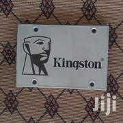 Kingston 120gb SSD | Computer Hardware for sale in Ashanti, Kumasi Metropolitan