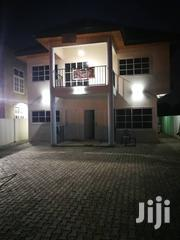 4 Bedrooms Mansion For Rent At Spintex | Houses & Apartments For Rent for sale in Greater Accra, Teshie-Nungua Estates