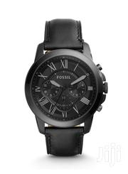 Fossil Watch | Watches for sale in Greater Accra, Adenta Municipal