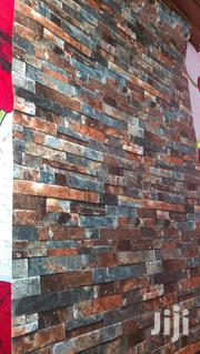 Quality 3D Wallpapers | Home Accessories for sale in Greater Accra, Abossey Okai