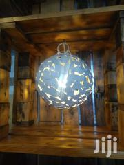 Pendant Light | Home Accessories for sale in Greater Accra, East Legon