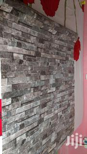 Quality 3D Wallpapers   Home Accessories for sale in Greater Accra, Dansoman