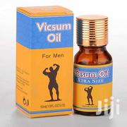 Viscum Oil | Sexual Wellness for sale in Central Region, Awutu-Senya