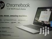 Google Chrome Book | Laptops & Computers for sale in Greater Accra, East Legon