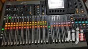Digital Mixer | Musical Instruments & Gear for sale in Greater Accra, Kwashieman