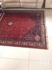 Authentic Persian Rug | Home Accessories for sale in Greater Accra, Adenta Municipal
