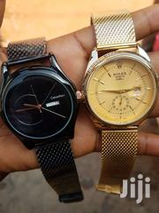 Watches For Sale | Watches for sale in Greater Accra, East Legon
