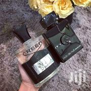 Creed Men's Spray 100 Ml | Fragrance for sale in Greater Accra, Adenta Municipal