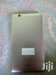 Itel iNote Prime 2 (it1702) 16 GB | Tablets for sale in Greater Accra, Tema Metropolitan