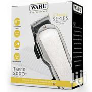 Hair Clipper/ Wahl 2000 | Tools & Accessories for sale in Greater Accra, Cantonments
