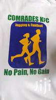 T - Shirt And Lacoste Printing | Clothing for sale in Accra Metropolitan, Greater Accra, Ghana